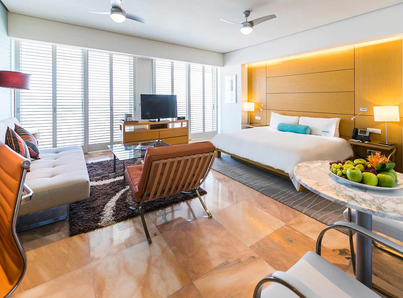 Hotel Resort Mundo Imperial