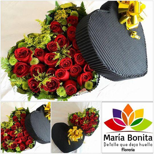 Florería María Bonita Acapulco