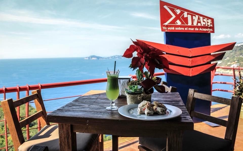 Península Restaurantes